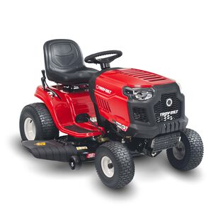 """42"""" Riding Lawn Tractor"""