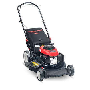 "21"" 160cc XP Walk-Behind Push Mower"
