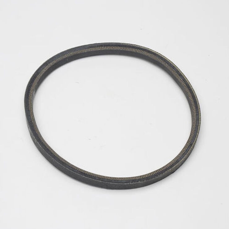 Garden Tiller Forward Drive Belt