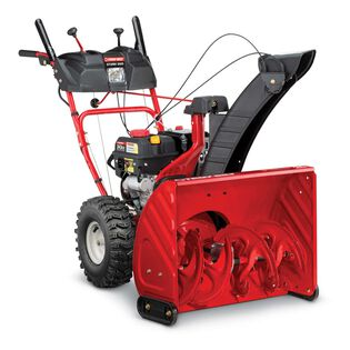 26-in. 243cc 2-Stage Gas Snow Blower