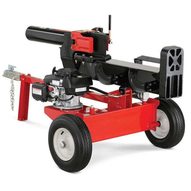 TB 27 LS Troy-Bilt Log Splitter