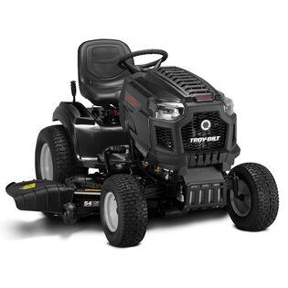 Super Bronco XP 54 Riding Lawn Mower