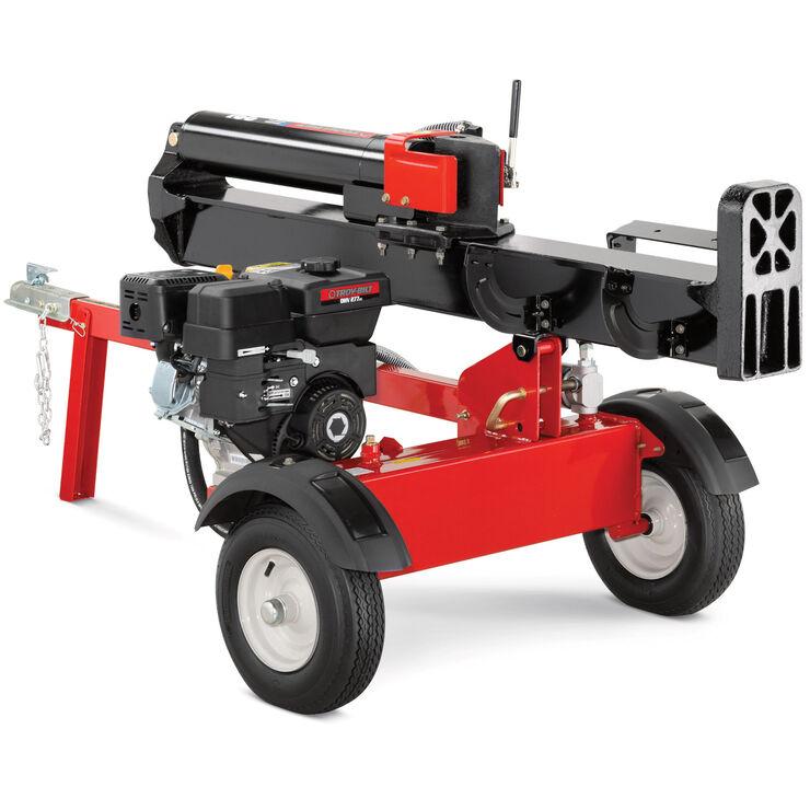 TB 33 LS Troy-Bilt Log Splitter