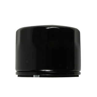 Kawasaki Part Number 49065-7007. Oil Filter (short)