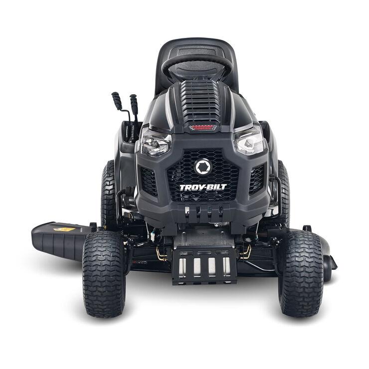 Super Bronco Xp 46
