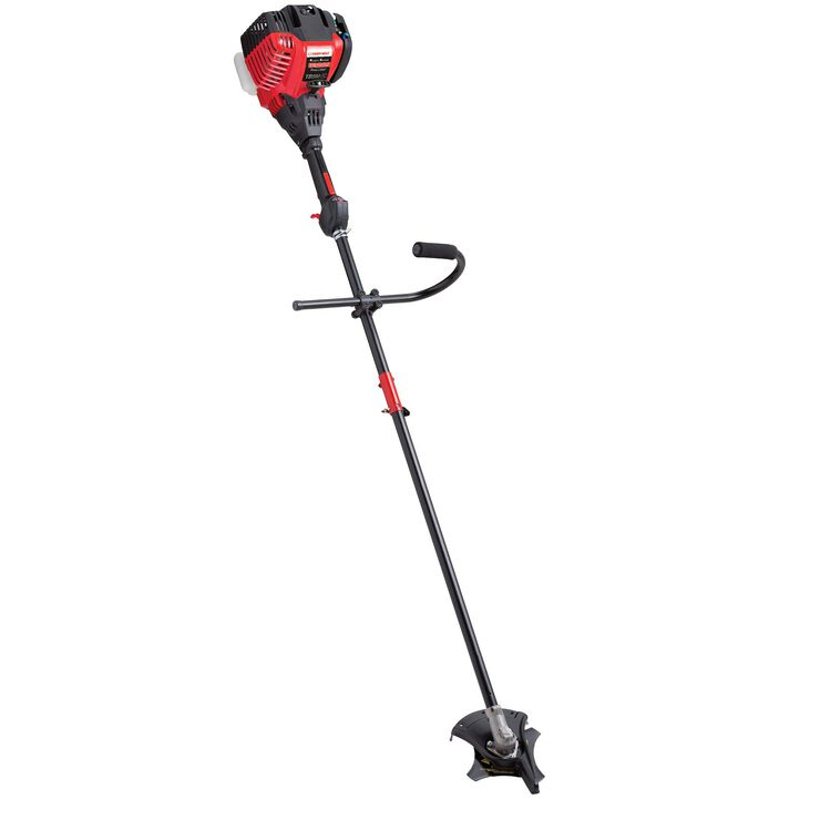 TB590 EC String Trimmer / Brushcutter