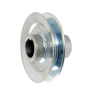 """Engine Pulley - 3.56"""" Dia."""