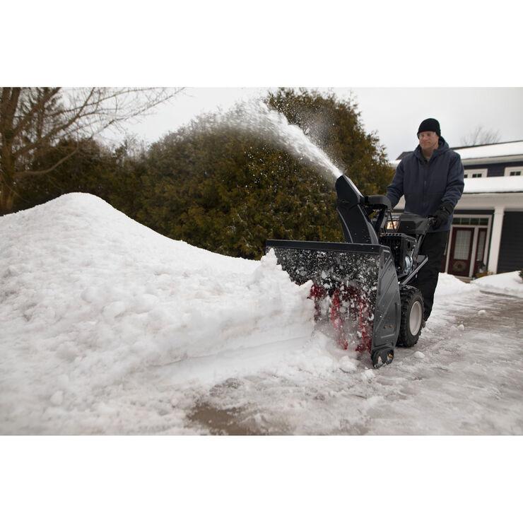 Arctic Storm 30 Snow Blower