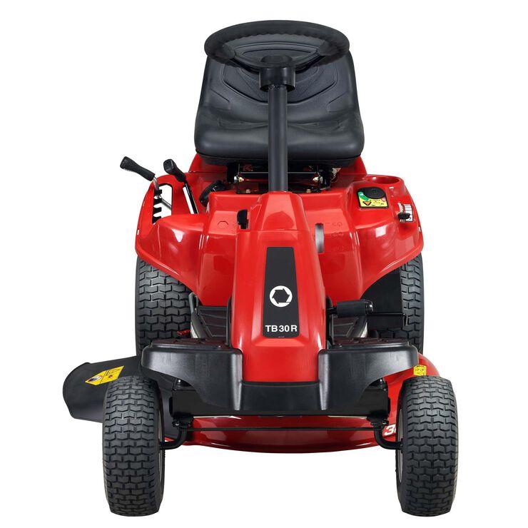TB30B Riding Lawn Mower