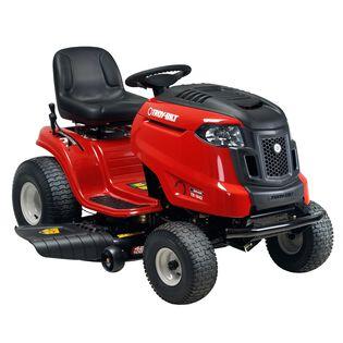 Tracteur de pelouse de 42''