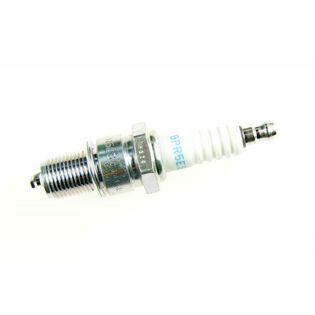 Honda Part Number 98079-55846. Spark Plug - BPR5ES