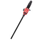 Accessoire TrimmerPlus® : Scie à chaîne à long manche
