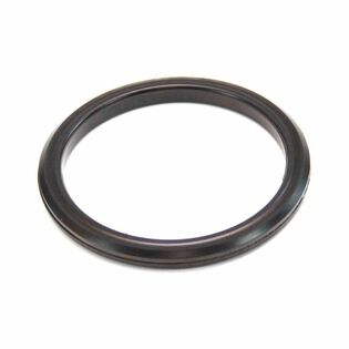 """Friction Wheel Rubber Ring - 5.5"""""""