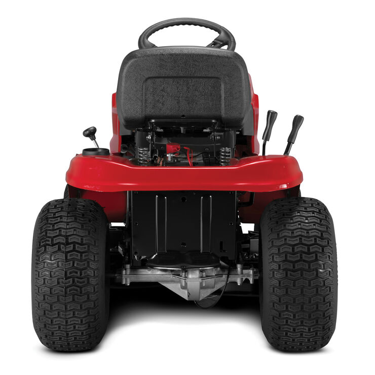 """36"""" Riding Lawn Tractor"""