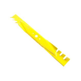 Xtreme 3-in-1 Blade for 42-inch Cutting Decks