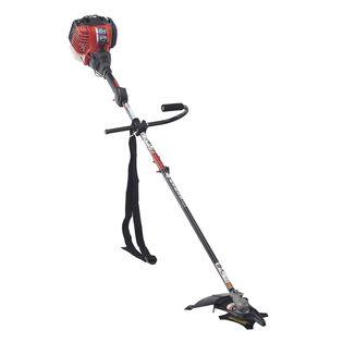 4-Cycle Straight Shaft Brush Cutter   41ADZ59C866