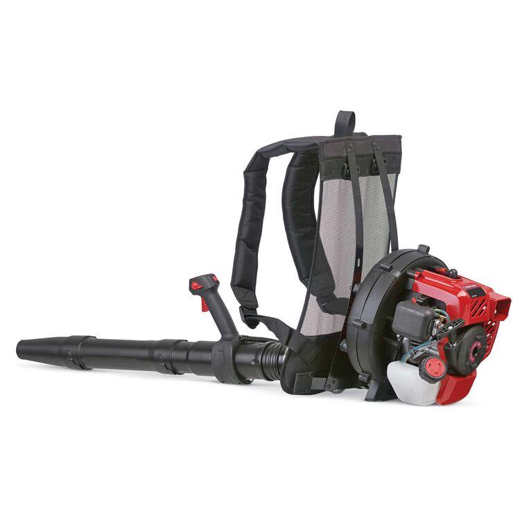 TB2BP EC Troy-Bilt Backpack Leaf Blower