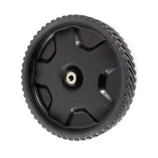Wheel Assembly 11x2 (Black)
