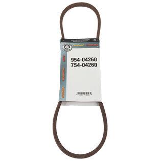 Drive Belt