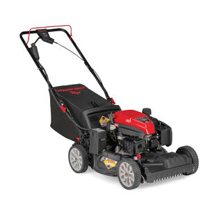 TB290 ES Self-Propelled Lawn Mower