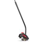 TrimmerPlus® Add-On Lawn Edger