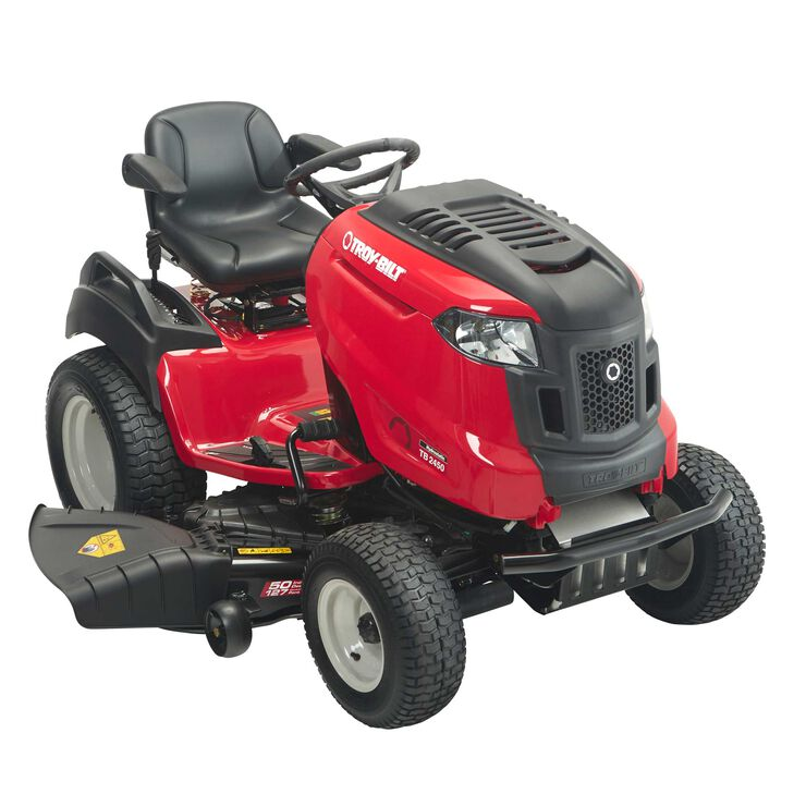 """50"""" Lawn Tractor"""