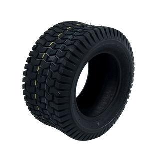 Tire, 23 x 10.5 x 12