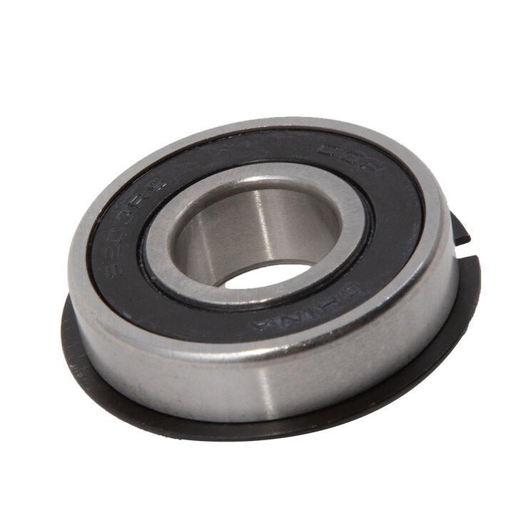 Ball Bearing w/ Retaining Ring