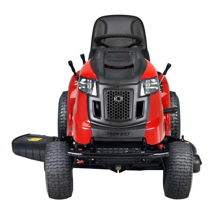 "42"" Riding Lawn Tractor"