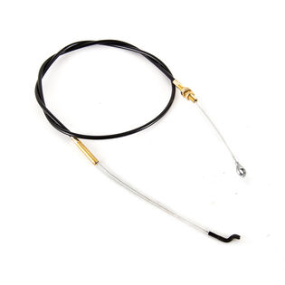 Drive Engagement Cable