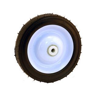 7 x 1.50 in. Steel Universal Wheel