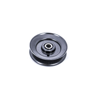 """Idler Pulley - 2.94"""" Dia."""