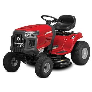 Tracteur de pelouse de 36''