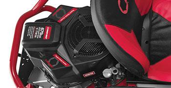 679cc-troy-bilt-engine