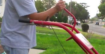 power-reverse-steering